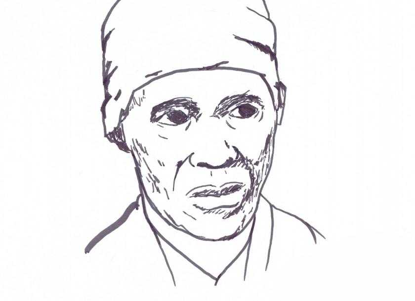 Sojourner Truth - abolitionist och kvinnosakskämpe