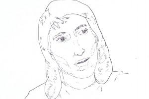 Katarina Taikon