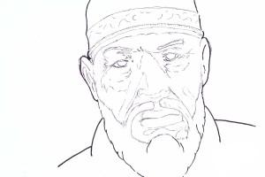 Amir Timur